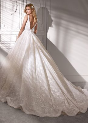 NCA20361, Nicole Couture