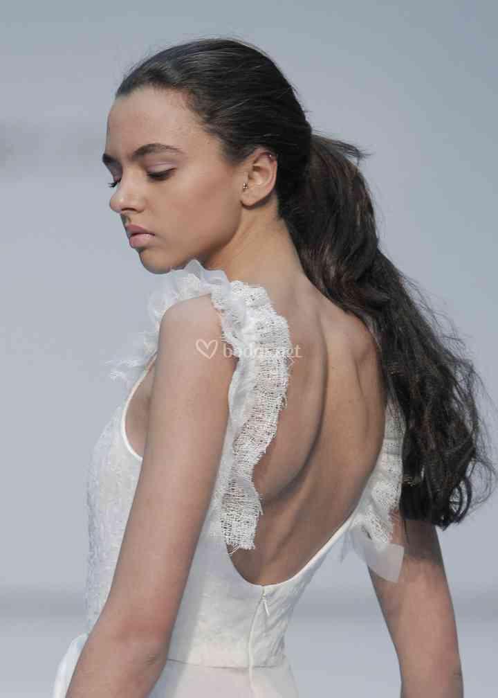 VS_10, Victoria Salas