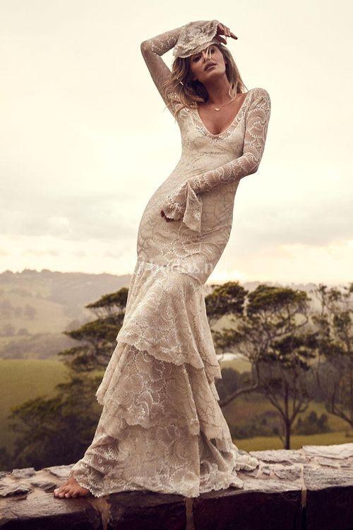 farrow, Grace Loves Lace