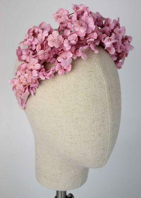 Lady Rosanne, La sombrerera