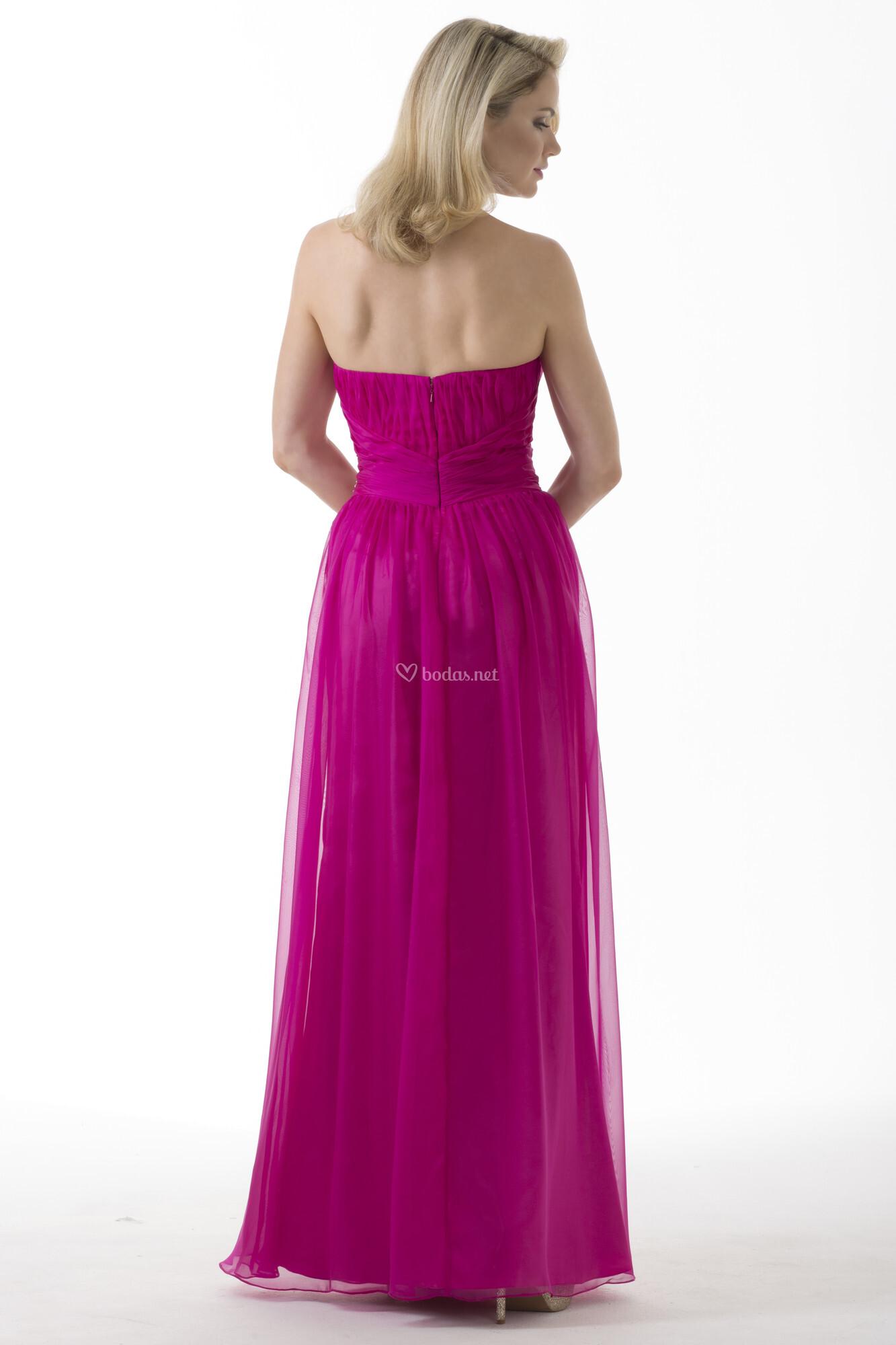 Moderno Venus Trajes De Novia Composición - Colección de Vestidos de ...