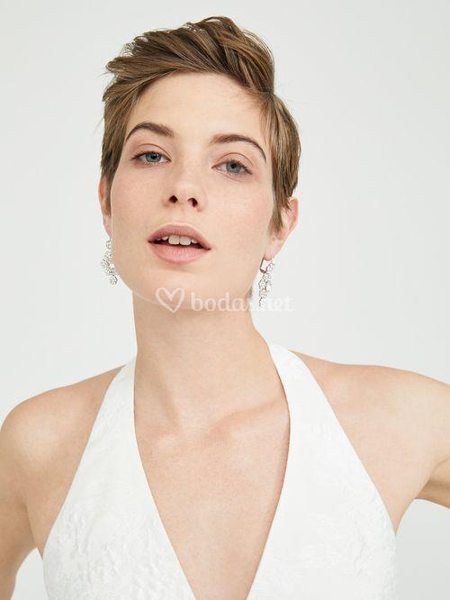 ermione, Max Mara