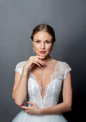 JESSICA, Eglantine Créations