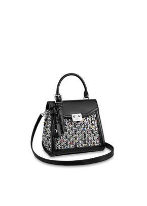 M55501, Louis Vuitton