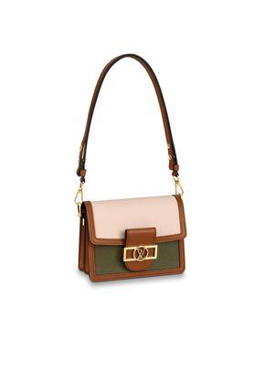 M55504, Louis Vuitton
