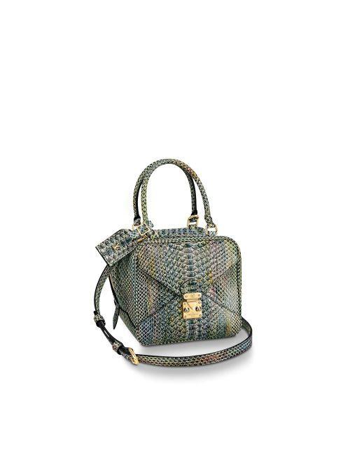 N97348, Louis Vuitton