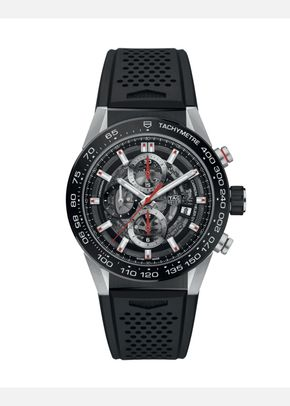 CAR201V.FT6046, TAGHeuer