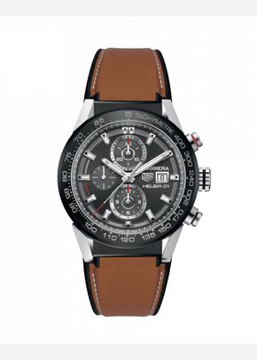 CAR201W.FT6122, TAGHeuer
