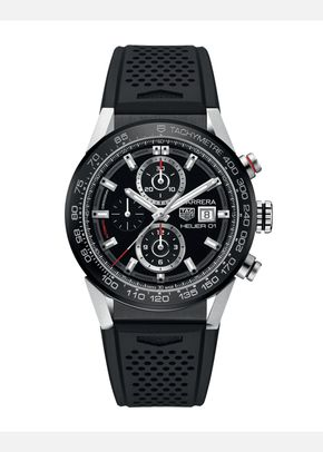 CAR201Z.FT6046, TAGHeuer