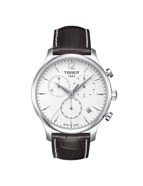 TISSOT TRADITION CHRONOGRAPH, Tissot