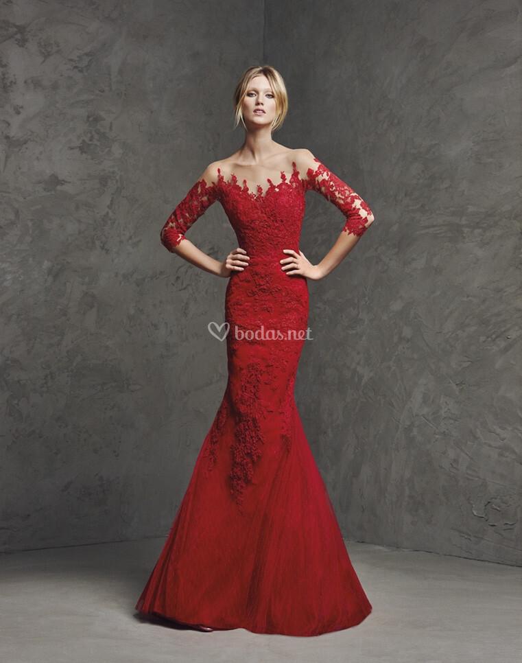 Alquiler vestidos de novia huelva
