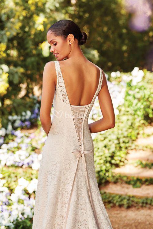 44178, Sincerity Bridal