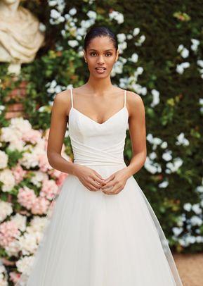 44181, Sincerity Bridal