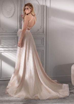NCA20231, Nicole Couture