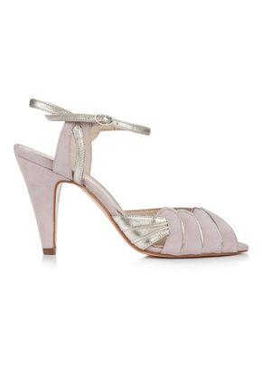 Aurelia, Rachel Simpson Shoes