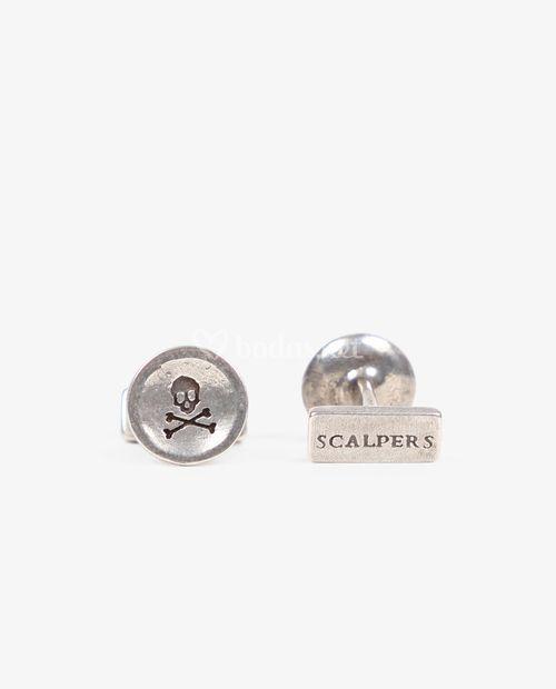 23799, Scalpers