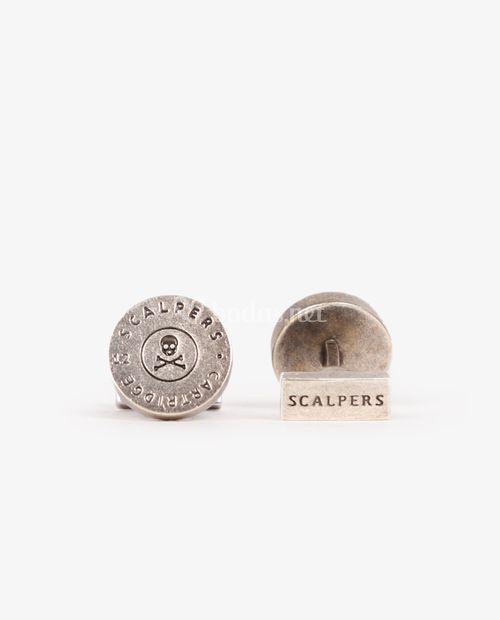 23807, Scalpers