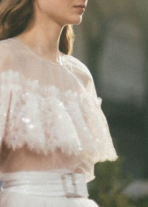 Look_48, Chanel