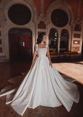 bella, Dovita Bridal