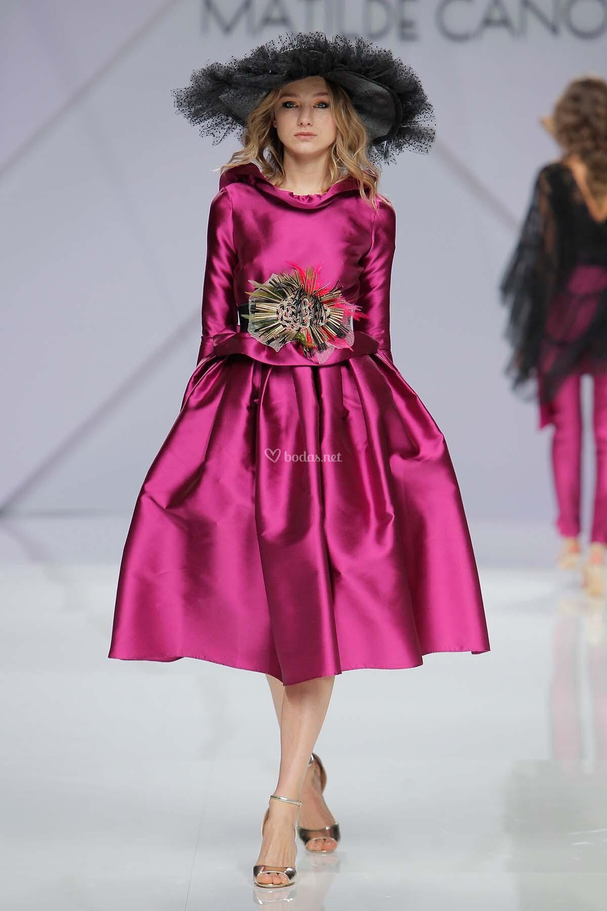 Dorable Melbourne Corto Vestidos De Novia Imágenes - Colección de ...
