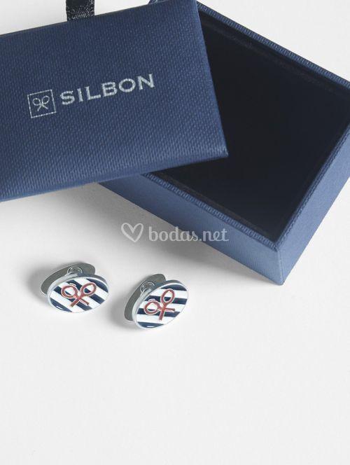 PREPPY, Silbon