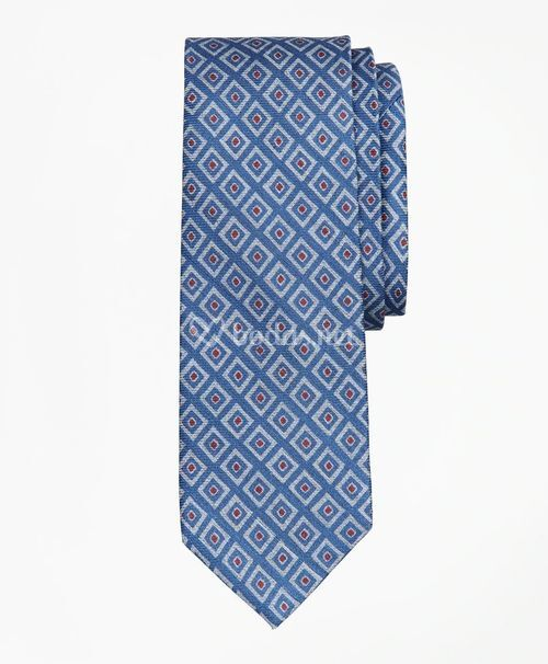 MA03033, Brooks Brothers