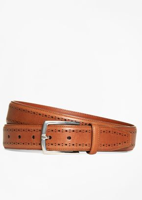 MV00247_COGNAC, Brooks Brothers