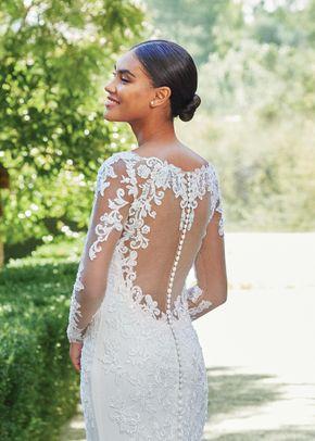 44206, Sincerity Bridal