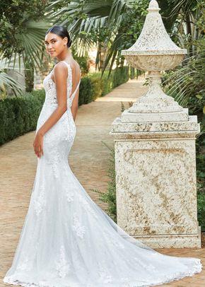44199, Sincerity Bridal