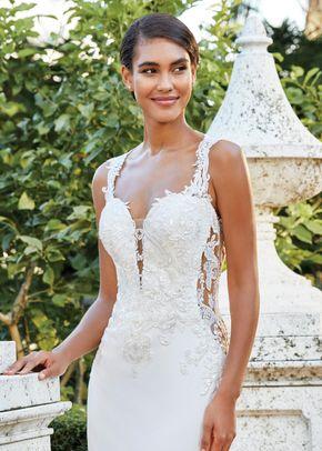 44196, Sincerity Bridal