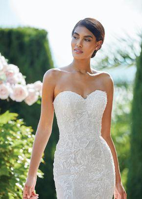 44215, Sincerity Bridal