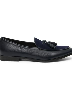 RC00420, Canali