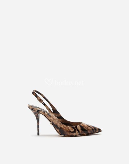 CG0423A2V81_HKASM, Dolce & Gabbana