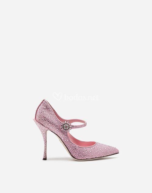 CD1026AU547_87141, Dolce & Gabbana