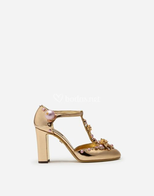 CD1193AJ684_8S171, Dolce & Gabbana