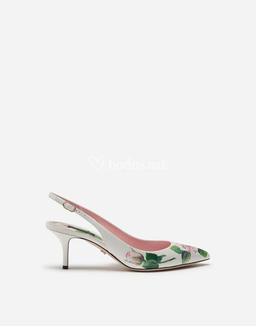 CG0180AJ730_HA96C, Dolce & Gabbana