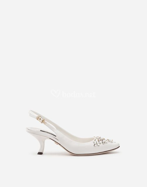 CG0301AJ436_80002, Dolce & Gabbana