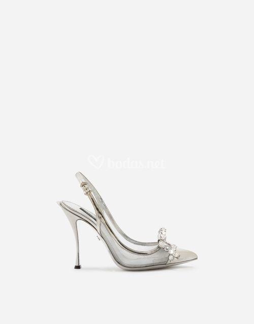 CG0361AJ308_8D710, Dolce & Gabbana