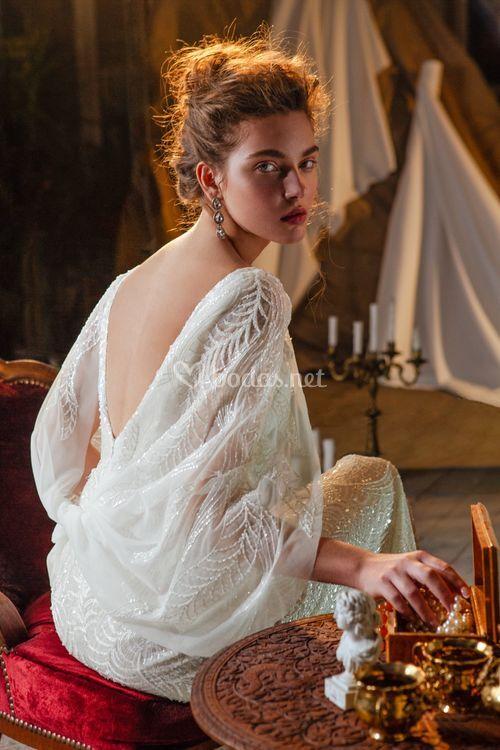 Jane Seymour, Innocentia