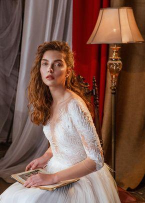 Margaret Tudor, Innocentia