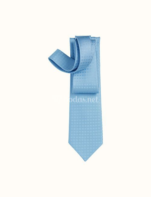 H 002, Hermès