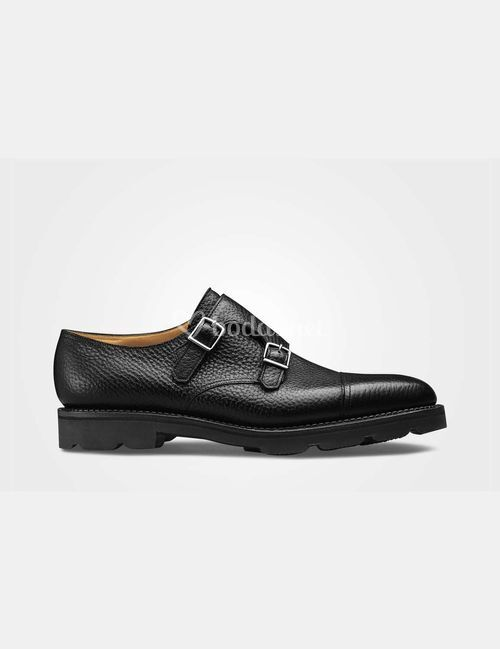 WILLIAM (2), John Lobb