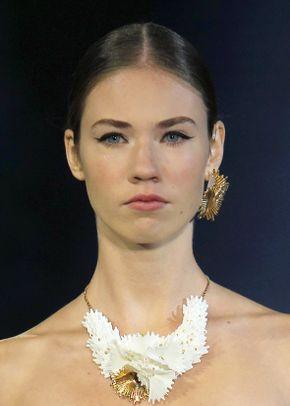 IS015, Isabel Sanchis