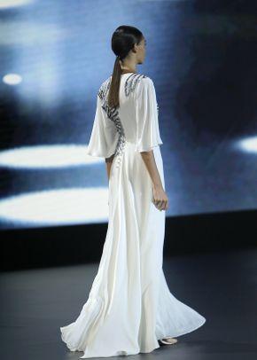 IS023, Isabel Sanchis