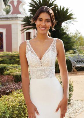 44225, Sincerity Bridal