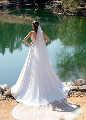 abn1746, A Bela Noiva
