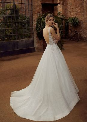 211-39, Miss Kelly By The Sposa Group Italia