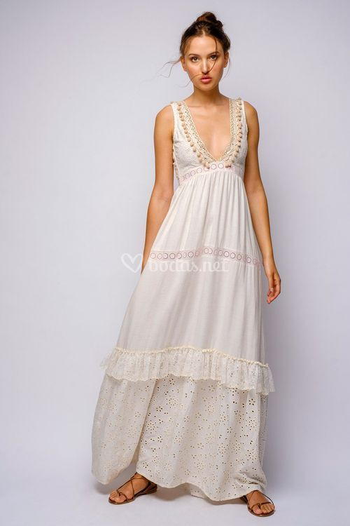 vestido_Angel_01, Virginia Vald