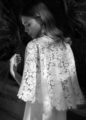 Chalisa / Corinna, Jazz by Modeca