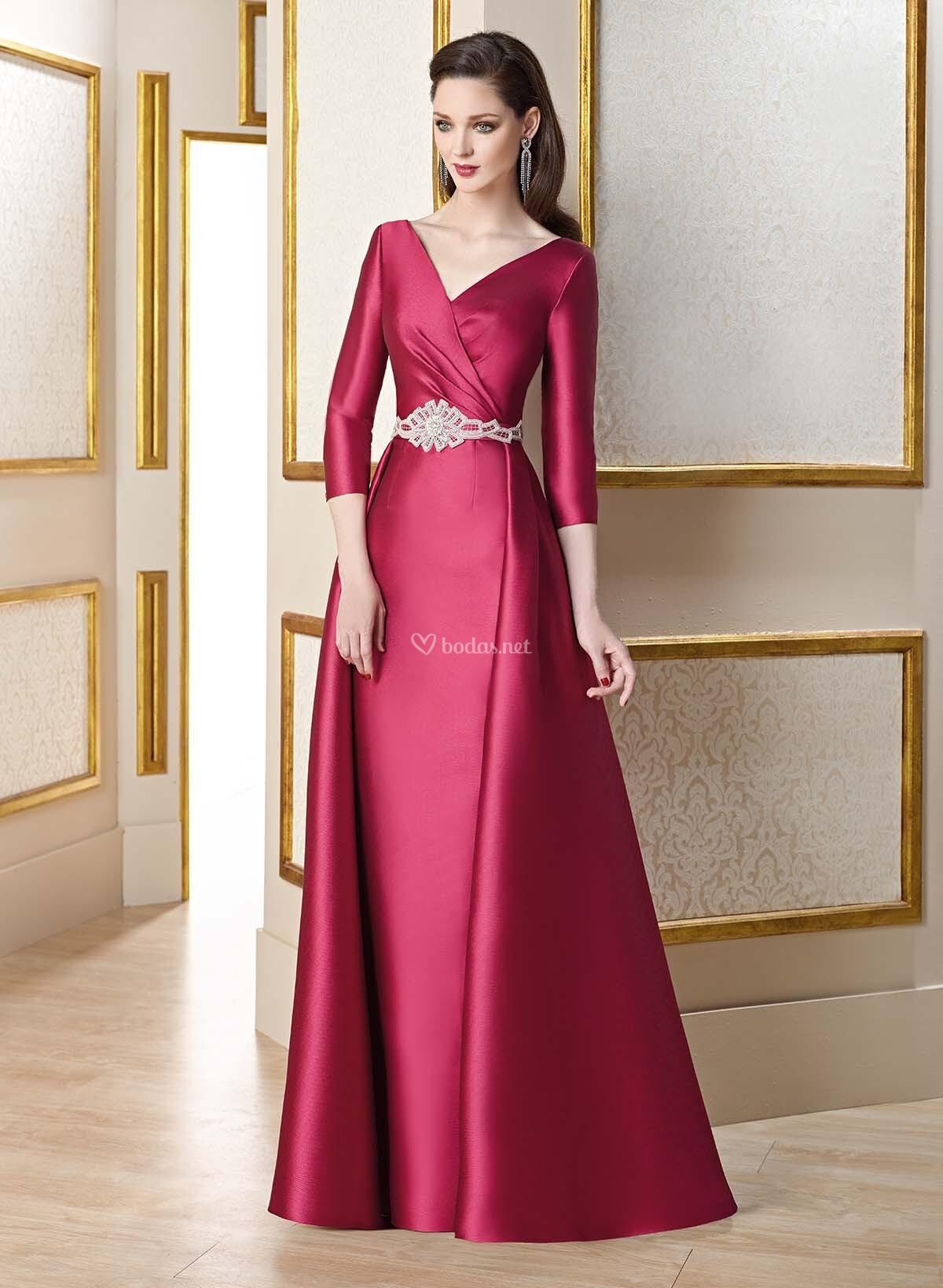 Bonito 27 El Vestido De Boda Motivo - Colección de Vestidos de Boda ...